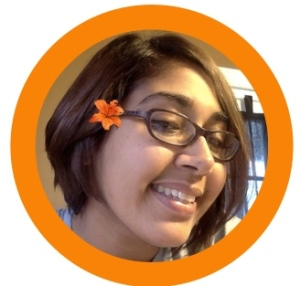 profile w canva