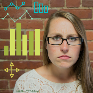 Girl confused about graphs