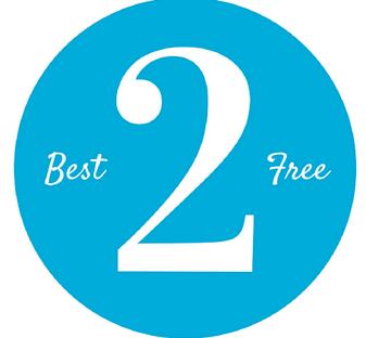 2 best free image editing tools