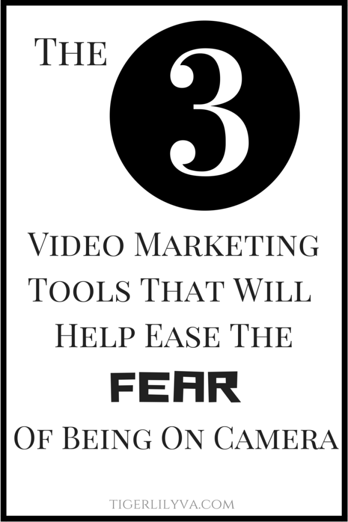 3videomarketingtoolsgraphic