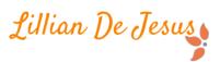 Lillian De Jesus blog signature