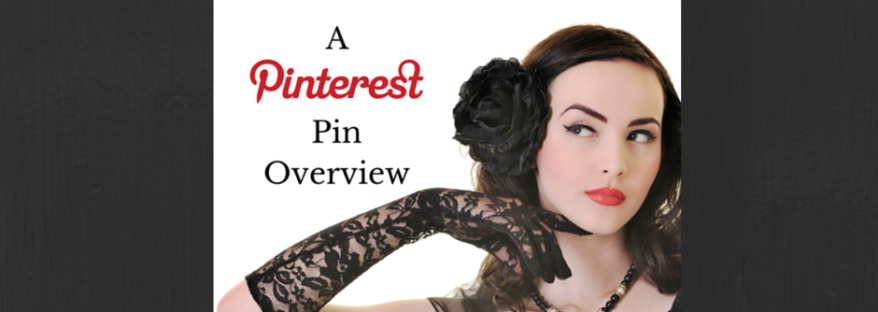 Featured Image for Are those pins really Pin-Worthy?